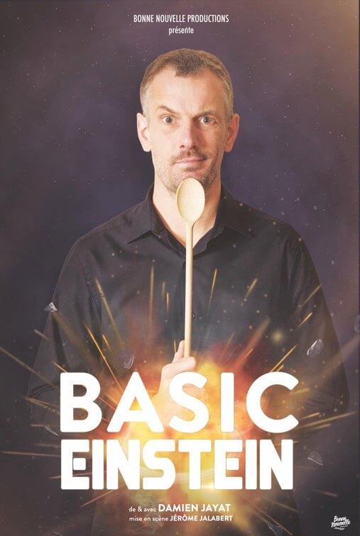 Affiche Basic Einstein.jpg
