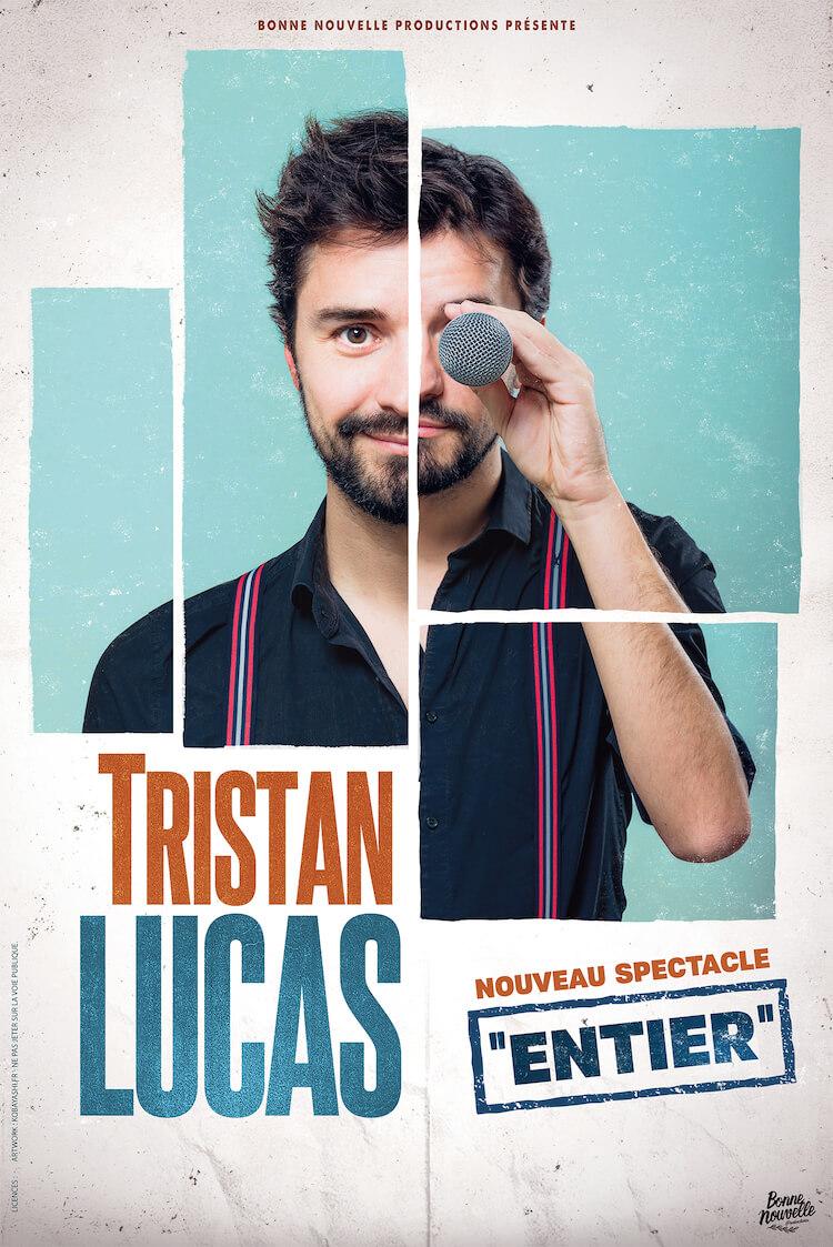 Affiche Tristan Lucas 22Entier 22 low.jpg