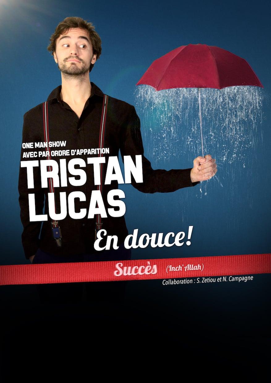 Affiche Tristan Lucas.jpg