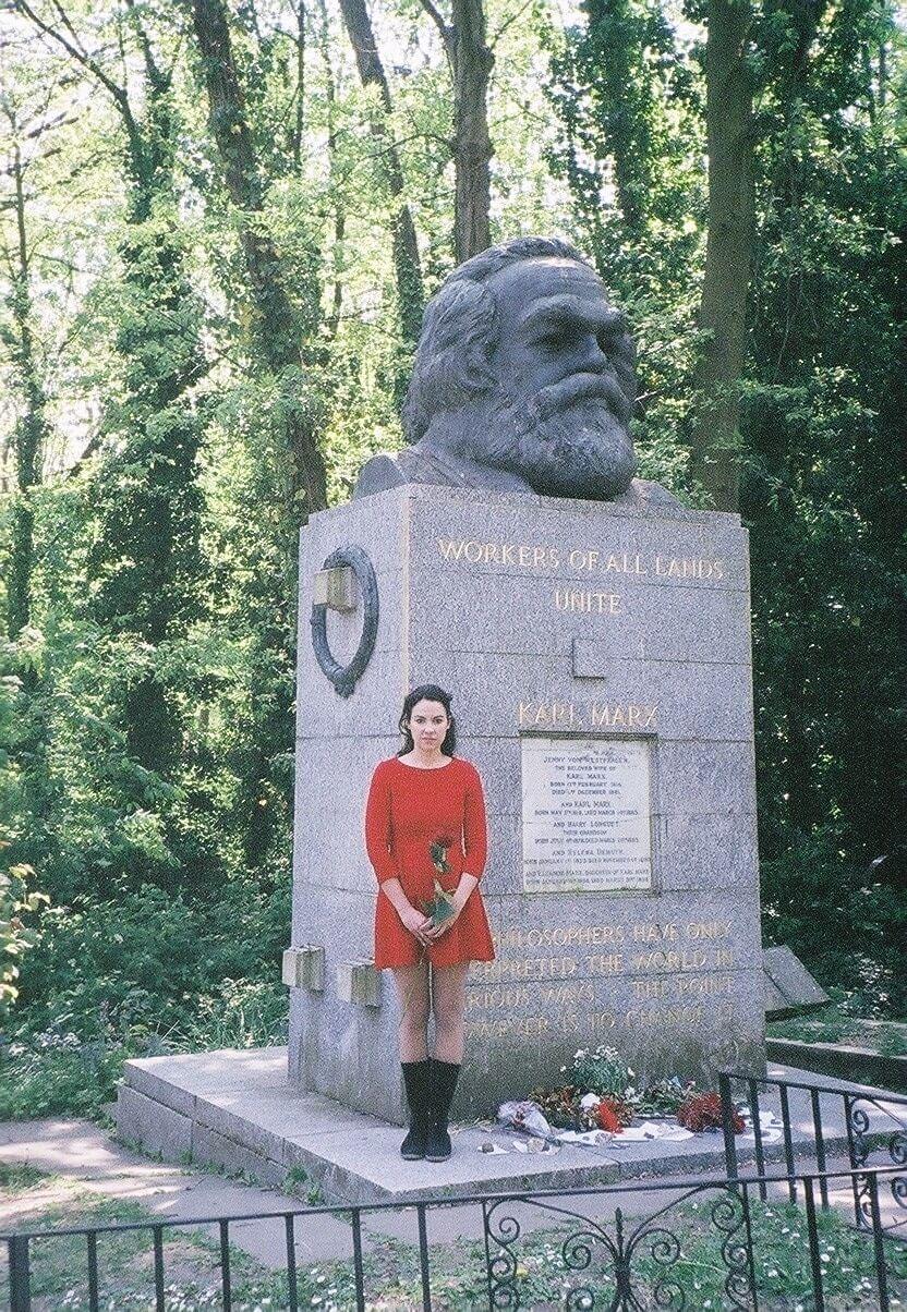 Marx Jenny1.JPG
